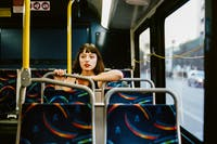 Stella Donnelly with Faye Webster