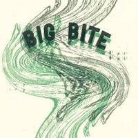 Big Bite • Razorbumps