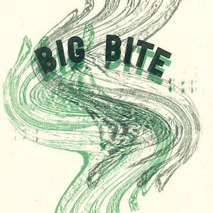Big Bite • Razorbumps • Glaze