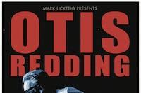King of Soul - The Music of Otis Redding Valentine's Day Show
