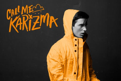 Call Me Karizma - cancelled