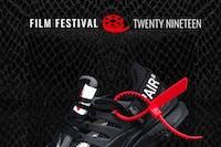 ZEN Sneaker Fest
