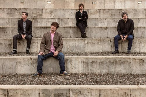 The Mountain Goats with Lydia Loveless *Sold Out*