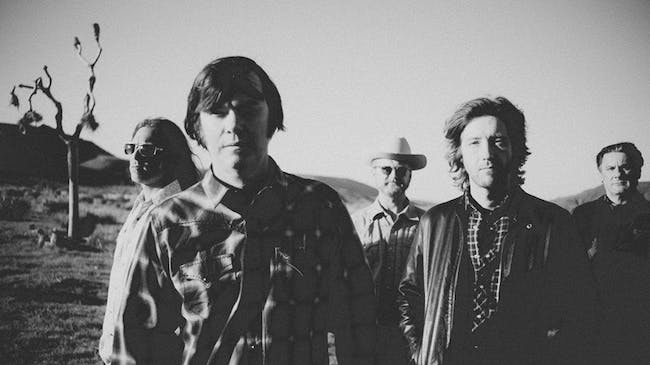 Son Volt with special guest Ian Noe