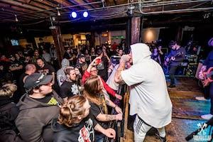 RVA Metal Scene Fest