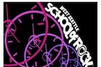 School Of Rock West Seattle Adult Program