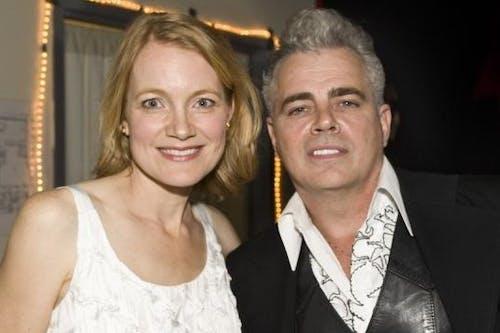 Dale Watson & Kelly Willis