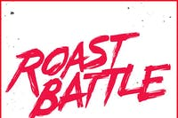 Comedy Central Roast Battle 8pm Show