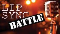 JesterZ Improv Comedy Show & Lip-sync Battle Feat. Cory McCloskey