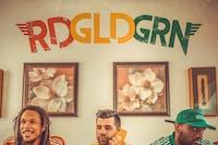RDGLDGRN