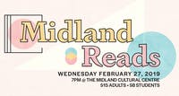 Midland Reads 2019