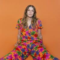 Liz Cooper & The Stampede // Briston Maroney