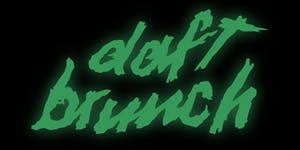 Daft Brunch: San Francisco