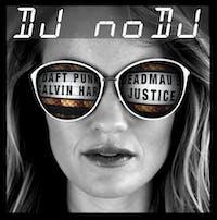 DJ NoDJ