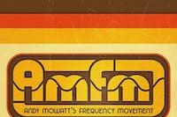AMFM // Solar Circuit