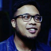 Erick Mateo (ft. Members Of The O'My's)