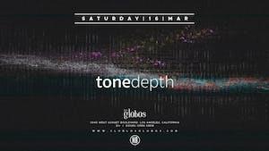 Tone Depth by Noise Revolt