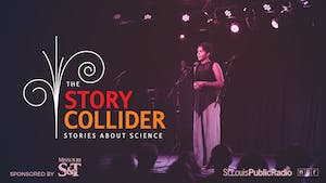 Story Collider