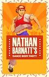 Nathan Barnatt