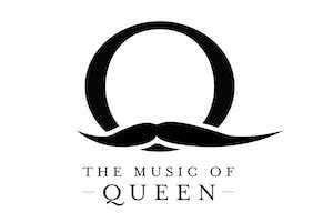 Q The Music of Queen