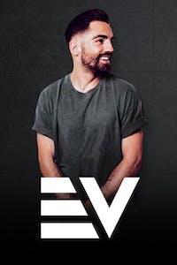 DJ E-V