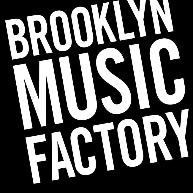 Brooklyn Music Factory