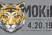 Mokie
