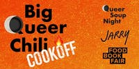 Big Queer Chili Cookoff