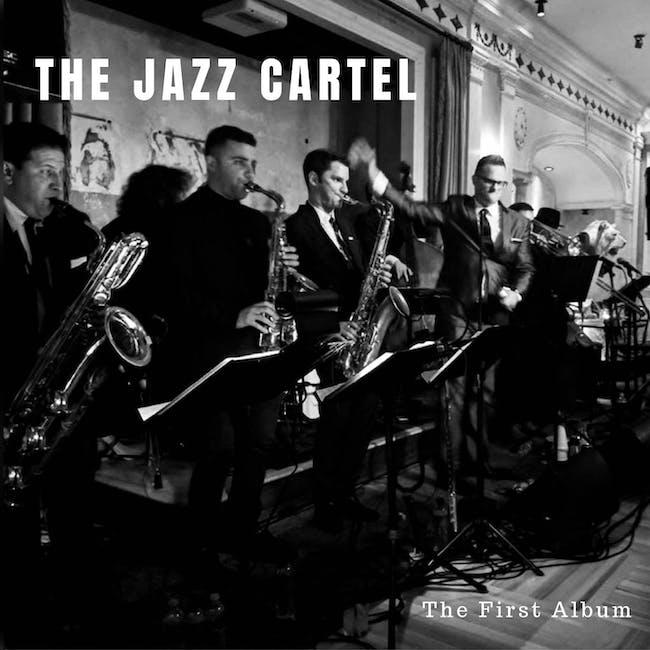 The Jazz Cartel