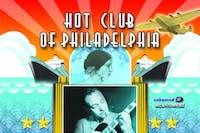 Hot Club of Philadelphia