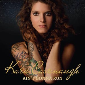 Kara Cavanaugh Album Release Show