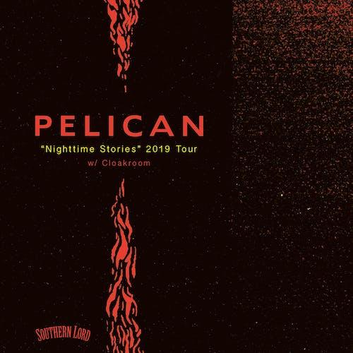 Pelican, Cloakroom, Planning For Burial