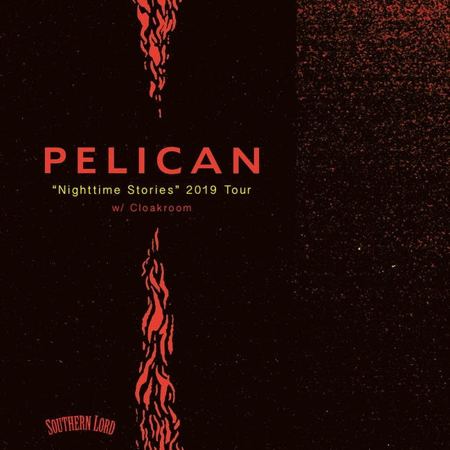 Pelican, Cloakroom, Planning For Burial