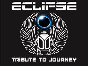 Eclipse - A Tribute to Journey