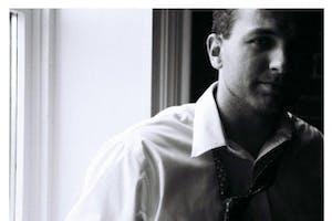 Matt Martino Band, Amber Sweeney