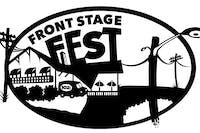 CD 102.5 Presents: FrontStage Fest 2019