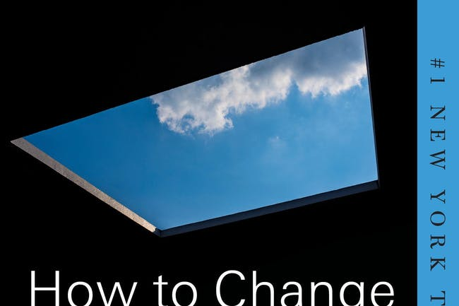 How to Change Your Mind: A Conversation with Michael Pollan