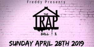 The Trap Ball