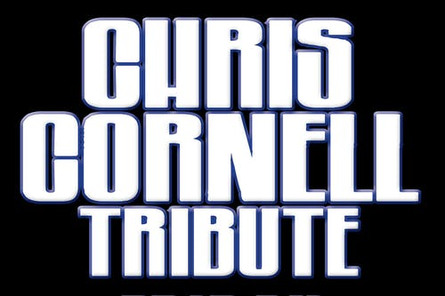 Chris Cornell Tribute 2019