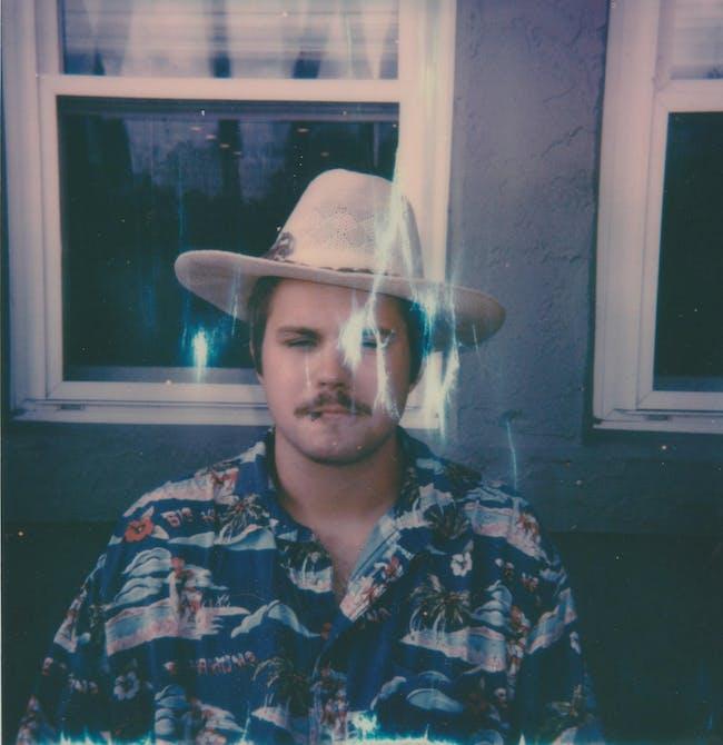 Corey Kilgannon // Chris Molitor