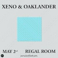 Xeno & Oaklander | Plastic Ivy