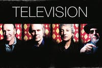 Television - El Club 3-year Anniversary Party!