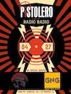 Pistolero + Giant Not Giant + Dead Kings Peace