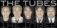 The Tubes featuring Fee Waybill