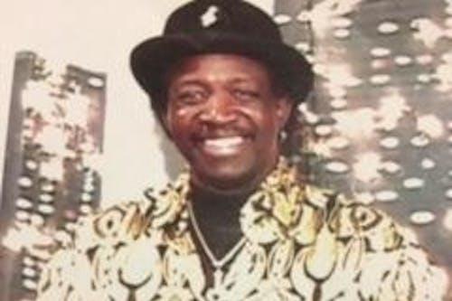 J J's Motown Review In the Legendary Gospel Lounge