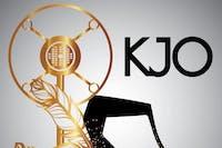 Kayla Keating Jazz