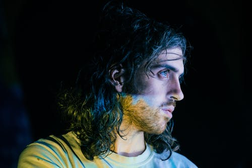 Jesse Mac Cormack @ The Timbre Room
