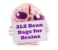 5th Annual ALZ Bean Bagz for Brainz