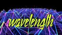 Wavelength Dance Night