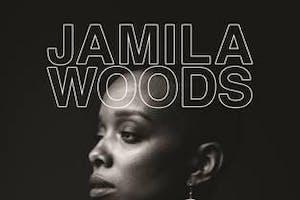 Jamila Woods AT STAR THEATER